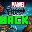 Marvel Puzzle Quest Hack - Get Marvel Puzzle Quest Iso8 For Free