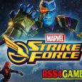 Marvel Strike Force Hack - Get Marvel Strike Force Power Cores For Free