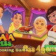 Masala Express Cooking Game Hack - Get Masala Express Cooking Game Gold For Free