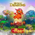 Merge Dragons Hack - Get Merge Dragons Gems For Free