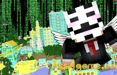 Minecraft Hack - Get Minecraft Diamonds For Free