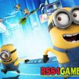 Minion Rush Hack - Get Minion Rush Tokens For Free
