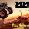 Mmx Racing Hack - Get Mmx Racing Cash For Free