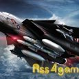 Modern Warplanes Hack - Get Modern Warplanes Gold For Free