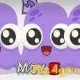 Moy 5 Virtual Pet Game Hack - Get Moy 5 Virtual Pet Game Coins For Free
