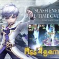 Musou Glory Hack - Get Musou Glory Gold For Free