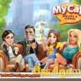 My Cafe Recipes And Stories Hack - Get My Cafe Recipes And Stories Gems & Gold For Free