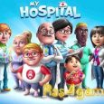 My Hospital Hack - Get My Hospital Hearts For Free