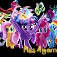My Little Pony Hack - Get My Little Pony Gems & Bits For Free