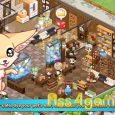 My Pet Village Hack - Get My Pet Village Diamonds For Free