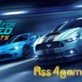 Need For Speed No Limits Hack - Get Need For Speed No Limits Cash For Free