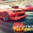 Nitro Nation Hack - Get Nitro Nation Gold and Credits For Free