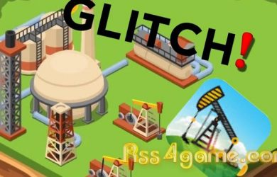 Oil Tycoon Hack - Get Oil Tycoon Diamonds For Free