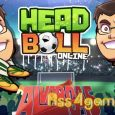 Online Head Ball Hack - Get Online Head Ball Diamonds For Free