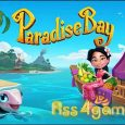 Paradise Bay Hack - Get Paradise Bay Gems, Gold & Money For Free