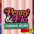 Penny & Flo: Finding Home Hack - Get Penny & Flo: Finding Home Coins For Free