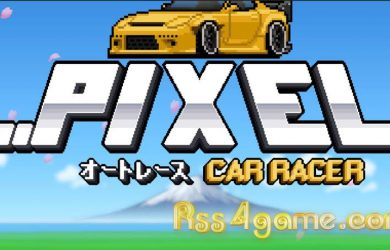 Pixel Car Racer Hack - Get Pixel Car Racer Diamonds For Free