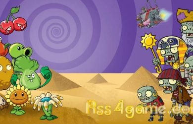 Plants Vs Zombies 2 Hack - Get Plants Vs Zombies 2 Coins For Free