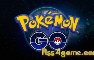 Pokemon Go Hack - Get Pokemon Go Pokecoins & Pokeballs For Free