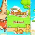 Pokemon Magikarp Jump Hack - Get Pokemon Magikarp Jump Diamonds For Free