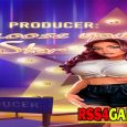 Producer: Choose Your Star Hack - Get Producer: Choose your Star Crystals For Free