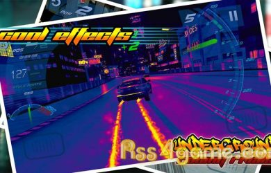 Racer Underground Hack - Get Racer Underground Money For Free