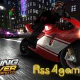 Racing Fever Moto Hack - Get Racing Fever Moto Tickets and Coins For Free