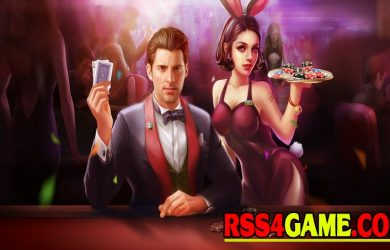Rallyaces Poker Hack - Get RallyAces Poker Chips For Free