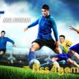Real Football Cheats Hack - Get Real Football Cheats Gold and Coins For Free