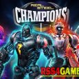 Real Steel Boxing Champions Hack - Get Real Steel Boxing Champions Silver For Free