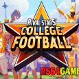 Rival Stars College Football Hack - Get Rival Stars College Football Gold For Free