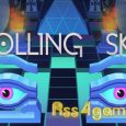 Rolling Sky Hack - Get Rolling Sky Balls For Free