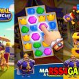 Royal Match Hack - Get Royal Match Coins For Free