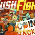 Rush Fight Hack - Get Rush Fight Coins For Free