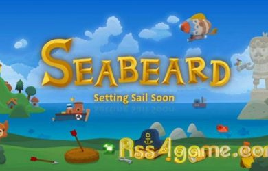 Seabeard Hack - Get Seabeard Coins For Free
