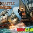 Ships Of Battle Hack - Get Ships Of Battle Gems For Free
