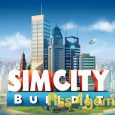 Simcity Buildit Hack - Get SimCity BuildIt Possibilities For Free