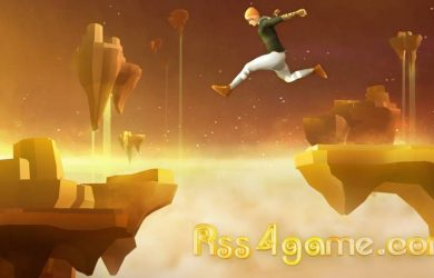 Sky Dancer Run Hack - Get Sky Dancer Run Coins For Free