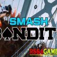 Smash Bandits Racing Hack