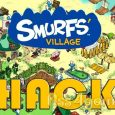Smurfs Village Hack - Get Smurfs Village Smurfberries For Free