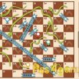 Snakes & Ladders King Hack - Get Snakes & Ladders King Coins For Free