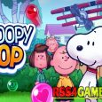 Snoopy Pop Hack
