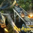 Soldiers Inc Hack - Get Soldiers Inc Diamonds For Free