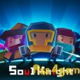 Soul Knight Hack - Get Soul Knight Gems For Free