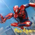 Spider-Man Hack - Get Spider-Man Vials, Energy And Iso-8 For Free