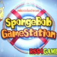 Spongebob Game Station Hack - Get Spongebob Game Station Diamonds For Free