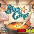 Star Chef Hack