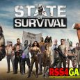 State Of Survival:The Walking Dead Hack - Get State of Survival:The Walking Dead Biocaps For Free