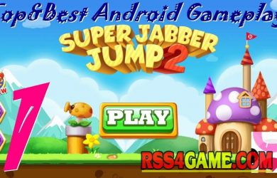Super Jabber Jump 2 Hack - Get Super Jabber Jump 2 Gems For Free