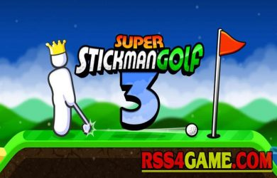 Super Stickman Golf 3 Hack - Get Super Stickman Golf 3 Golf Bux montant For Free
